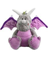 MiniFeet® Dragon Smilla
