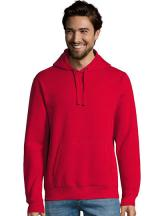 Men´s Spencer Sweat