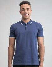 The Tipped Polo