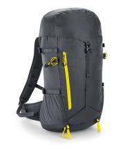 SLX®-Lite 35 Litre Backpack