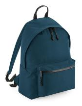 Renew™ Recycled Backpack