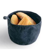 Breadbasket DNM Please