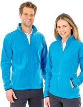 Women´s Fashion Fit Outdoor Fleece Jacket