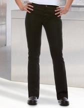 Ladie's Trousers 'Tina'
