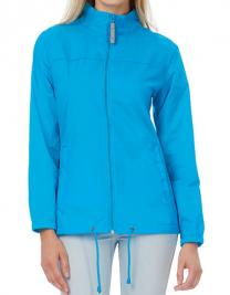 Jacket Sirocco / Women