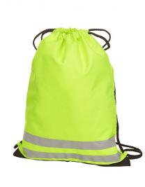 Drawstring Bag Reflex