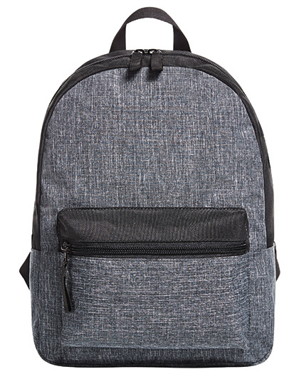 Backpack Elegance S