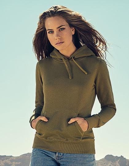 X.O Hoody Sweater Women